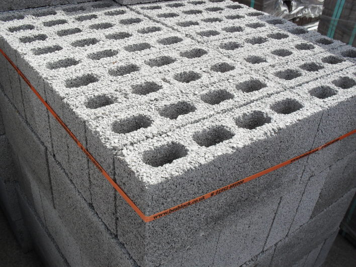 buy a block. Black Bedroom Furniture Sets. Home Design Ideas